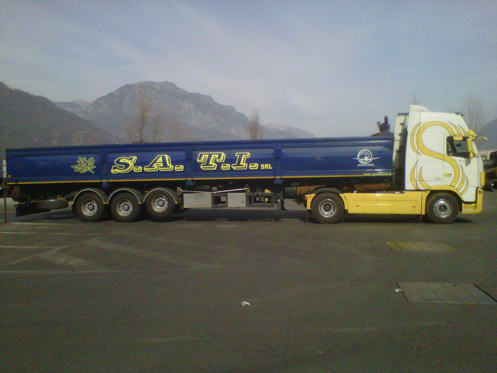 IMG-20120312-00050