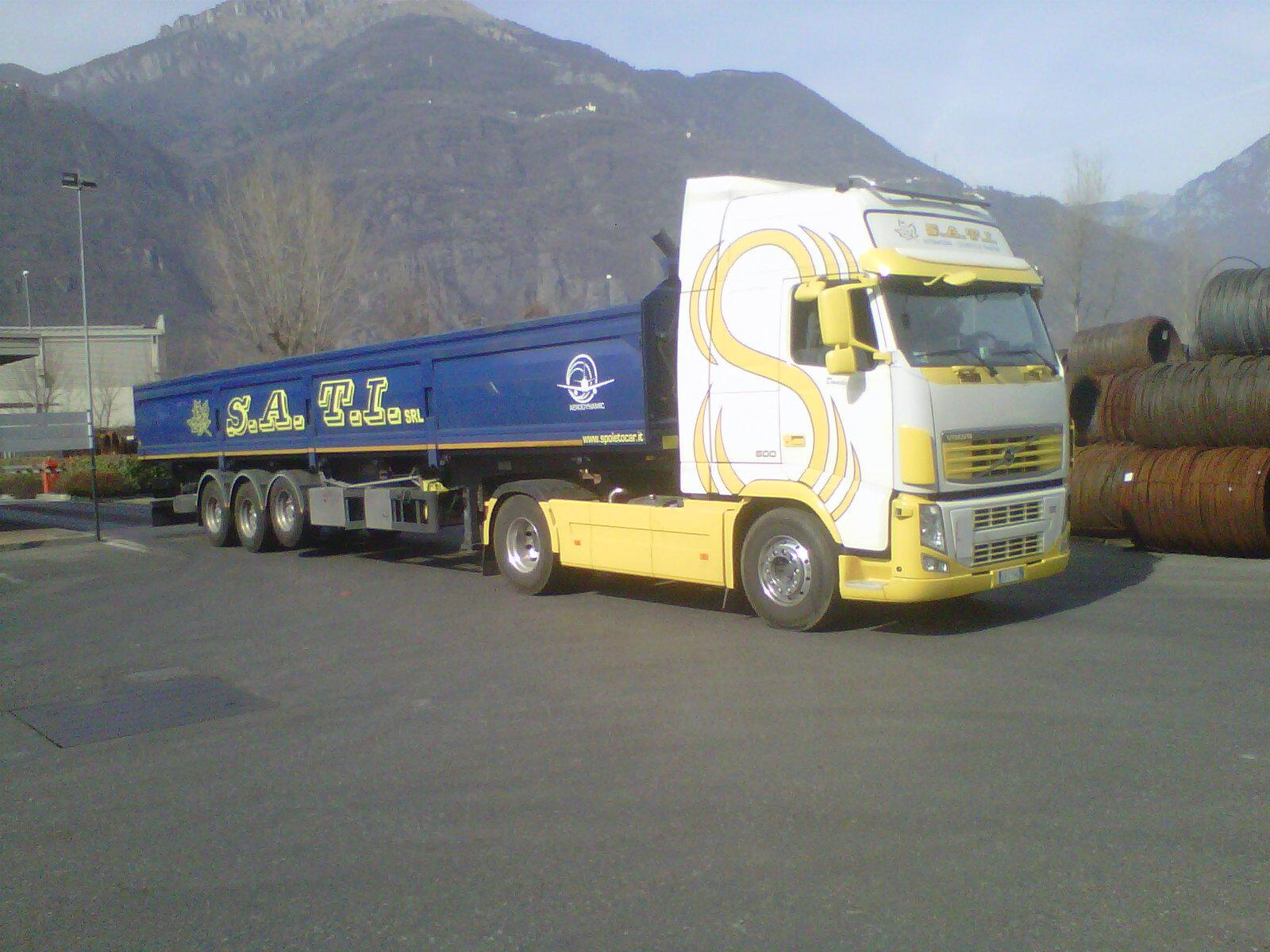 IMG-20120312-00051