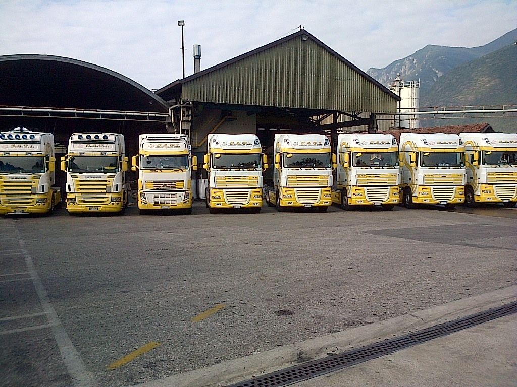 foto-camion-SATI-2012-1