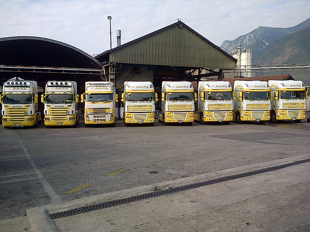 foto-camion-SATI-2012-2