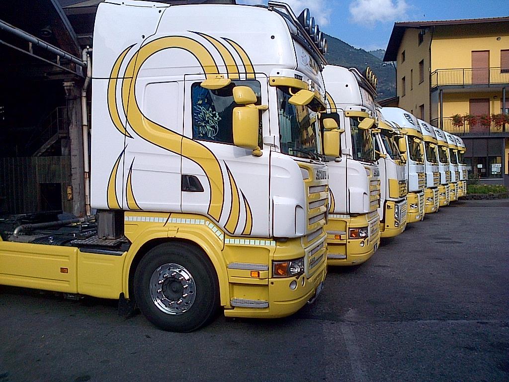 foto-camion-SATI-2012-4