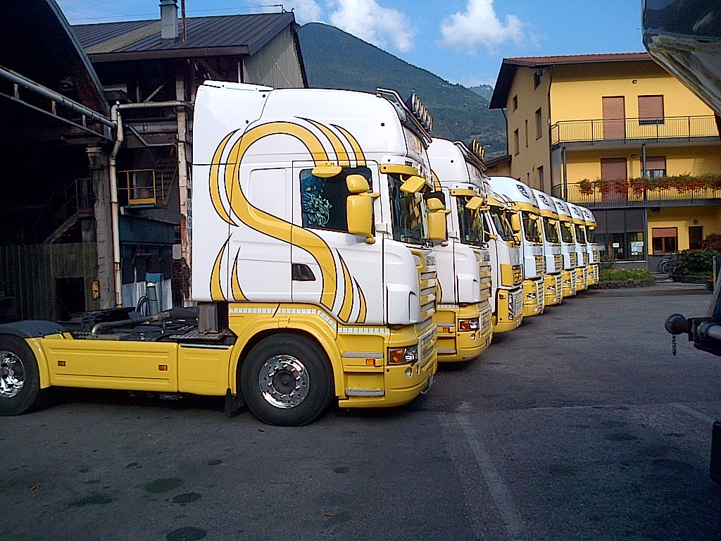 foto-camion-SATI-2012-5